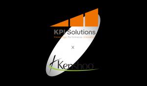KPIS×kenshooロゴ_採用