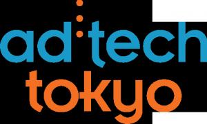 adtech-tokyo_logo-vertical_500_302